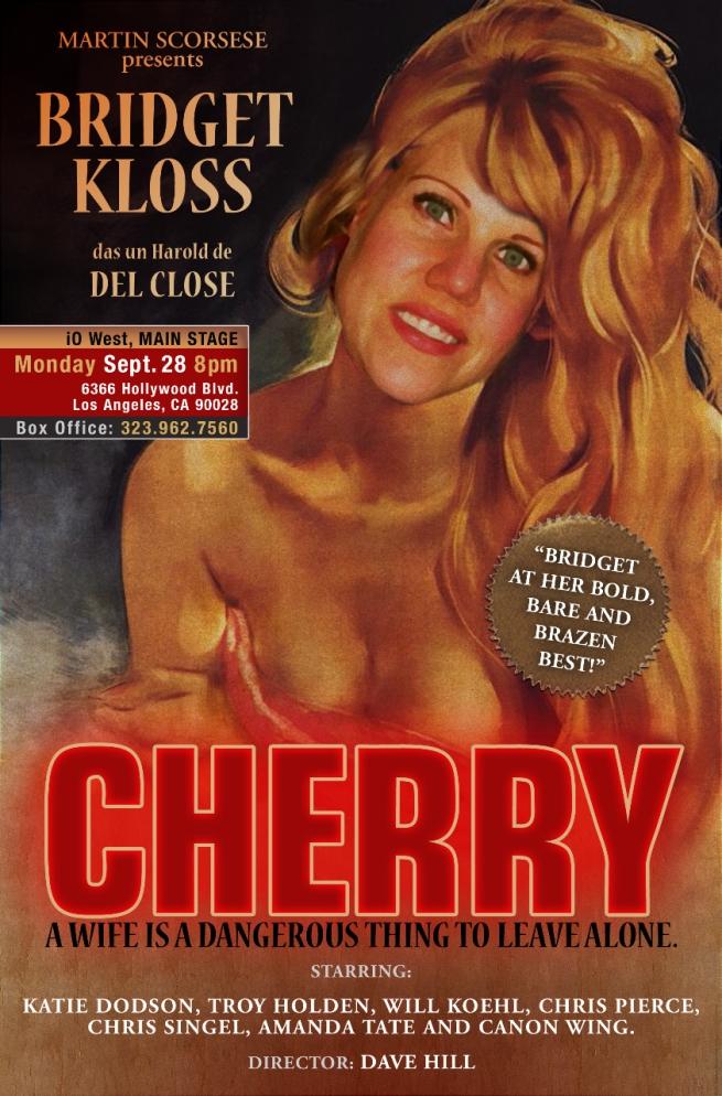BridgetCherry