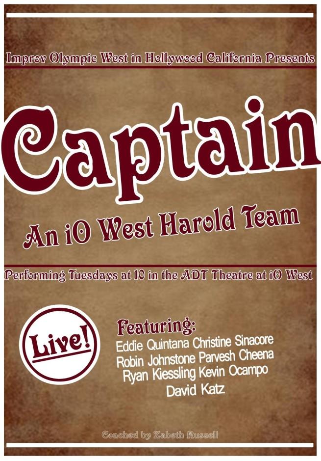 CaptainPoster1